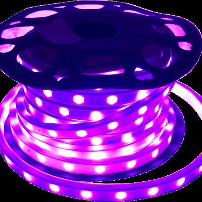 Esnek Wallwasher 220V RGB