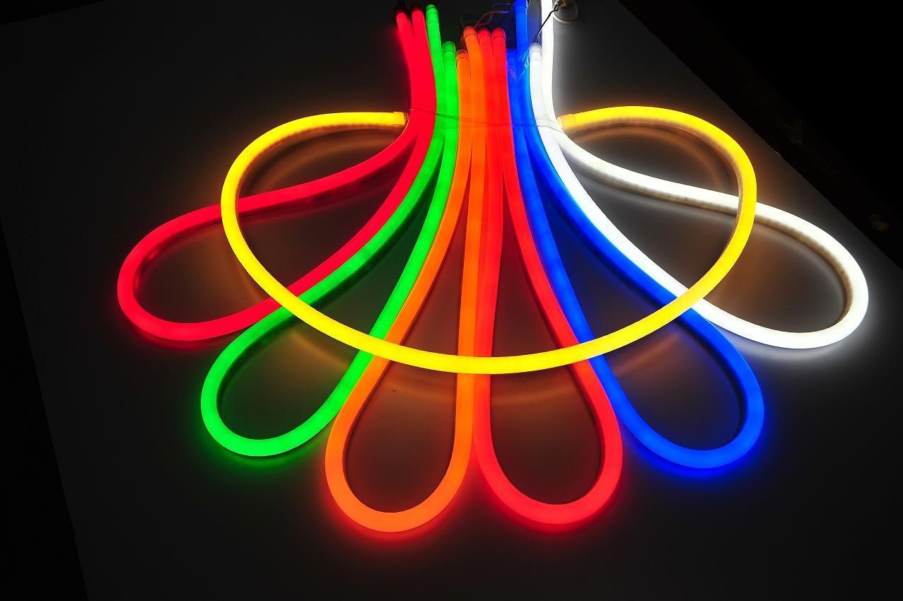renkler3